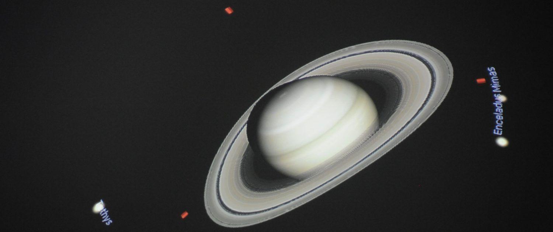 UTM_Planetariu_22_result