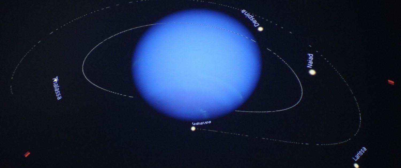 UTM_Planetariu_23_result