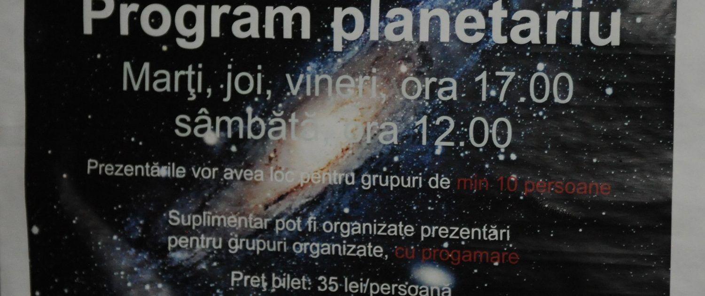 UTM_Planetariu_24_result