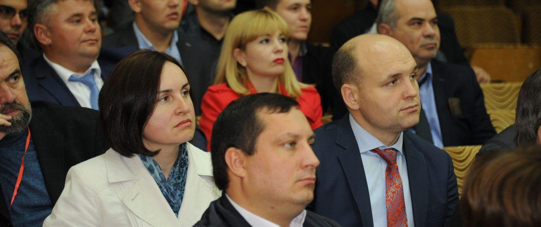 UTM_SIELMEN_12 Corina Cehlemenciu_result