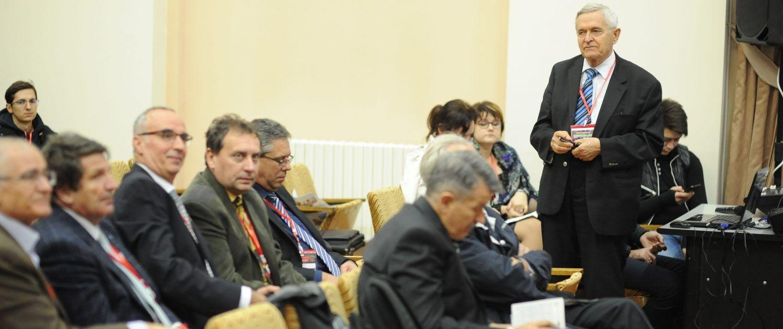 UTM_SIELMEN_23 Pentiuc-Milici-Atanaasov si nA