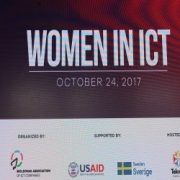 UTM_WOMANinICT_r_result