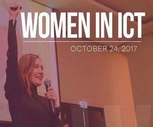 Women in ICT - r_result