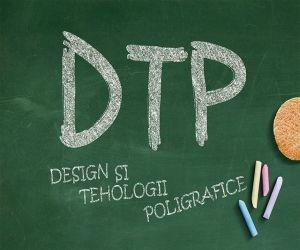 Departamentul DTP_FTP - r_result
