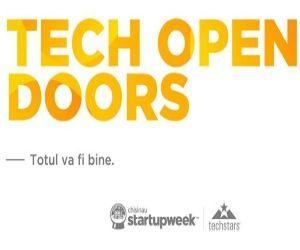 Tech Open Doors - r_result