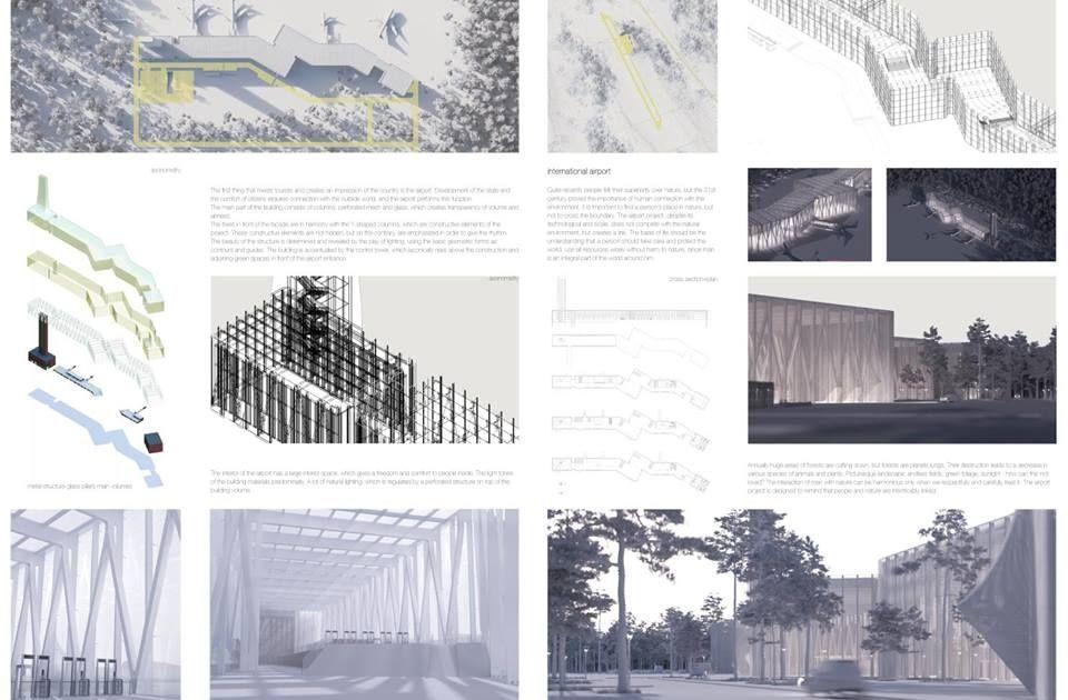 UTM_Arh_II_Caunov Denis_proiect4_result