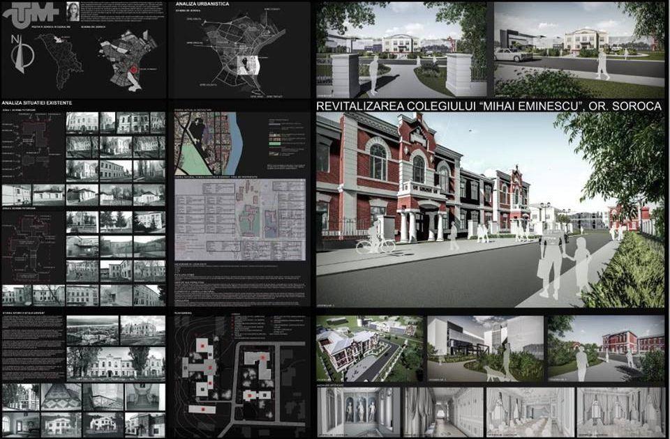 UTM_Arh_II_Morarul Alina_proiect3_result