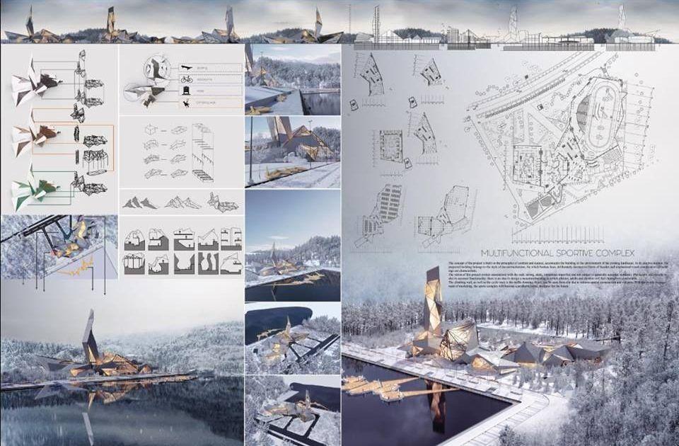 UTM_Arh_I_EvstigneevVladimirValeria_proiect2_result