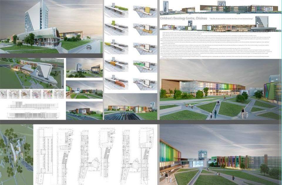 UTM_Arh_I_Gazea Dumitru_proiect1_result