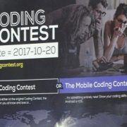 UTM_CodingContest_r_result
