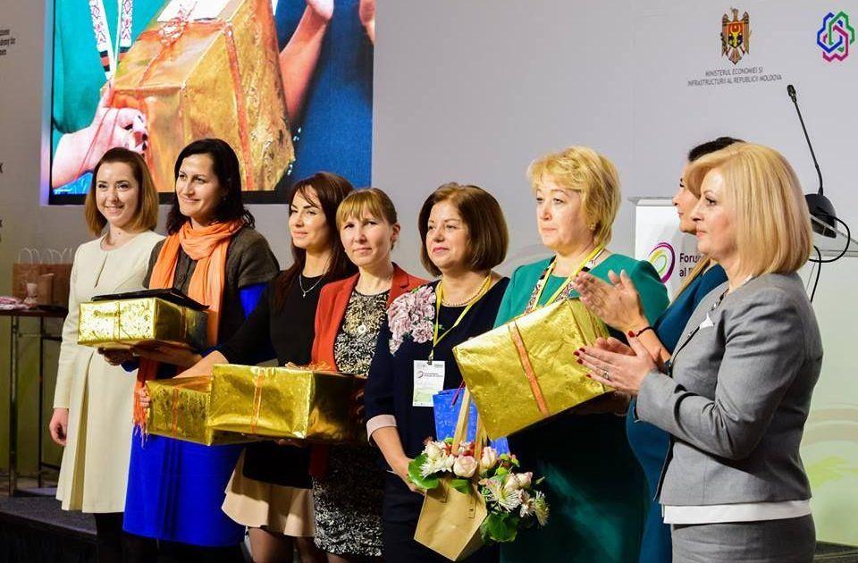 UTM_Gala antreprenoriatului feminin 2017_1_result