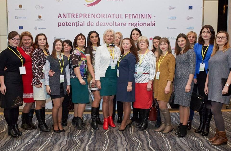 UTM_Gala antreprenoriatului feminin 2017_3_result