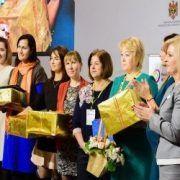 UTM_Gala antreprenoriatului feminin 2017_r_result