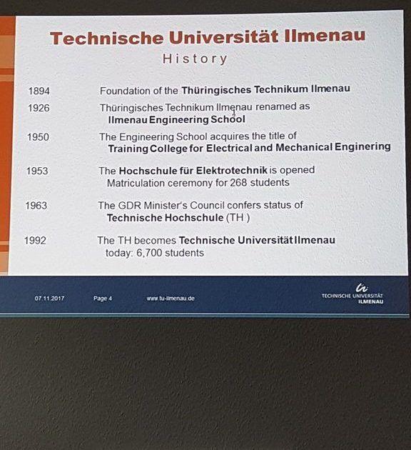 UTM_Ilmenau (20)_result
