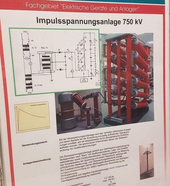 UTM_Ilmenau (26)_result