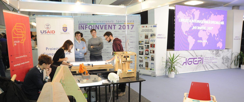UTM_Infoinvent_12_result