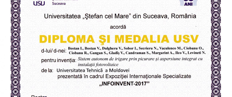 UTM_Infoinvent_2017_16_result