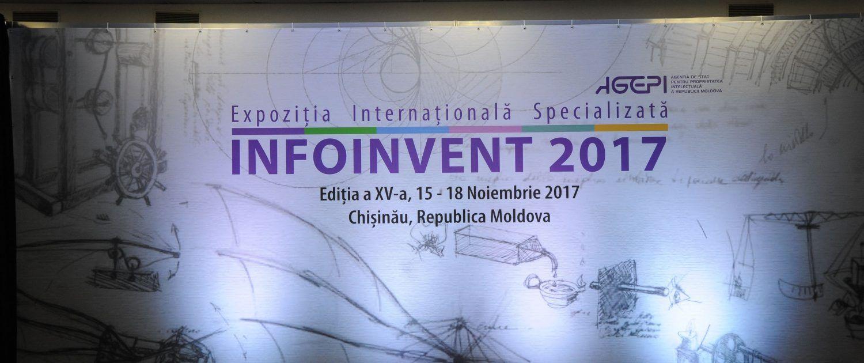 UTM_Infoinvent_20_result
