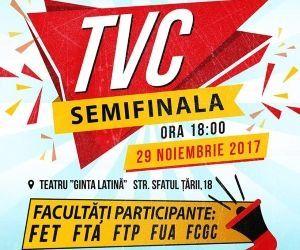 UTM_TVC_semifinala - r_result