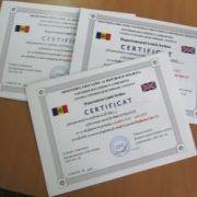 UTM_cursuri engleza - r_result