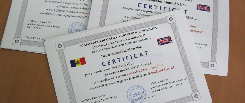 UTM_cursuri engleza_1_result