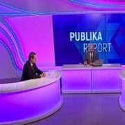 VBostan la Publika_r_result