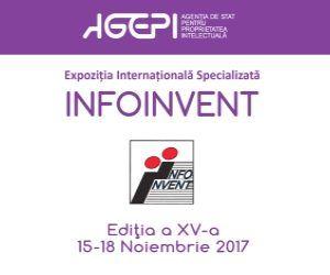 infoinvent 2017