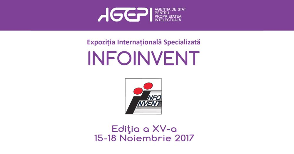 infoinvent 2017_result