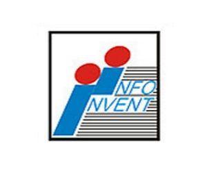 infoinvent_logo_7105_result