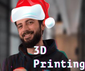3d printing_Bujoreanu - r
