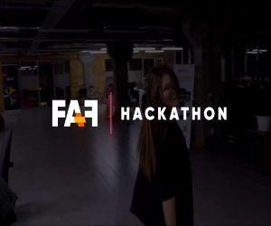 FAF Hackathon_result