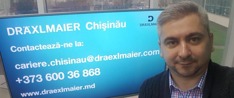 UTM_DRÄXLMAIER_6_result
