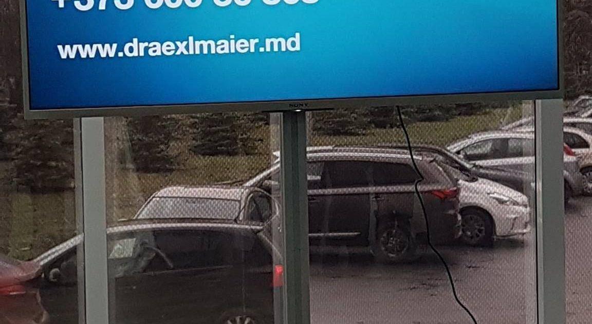 UTM_DRÄXLMAIER_11_result