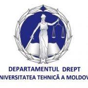 UTM_Departamentul Drept_result