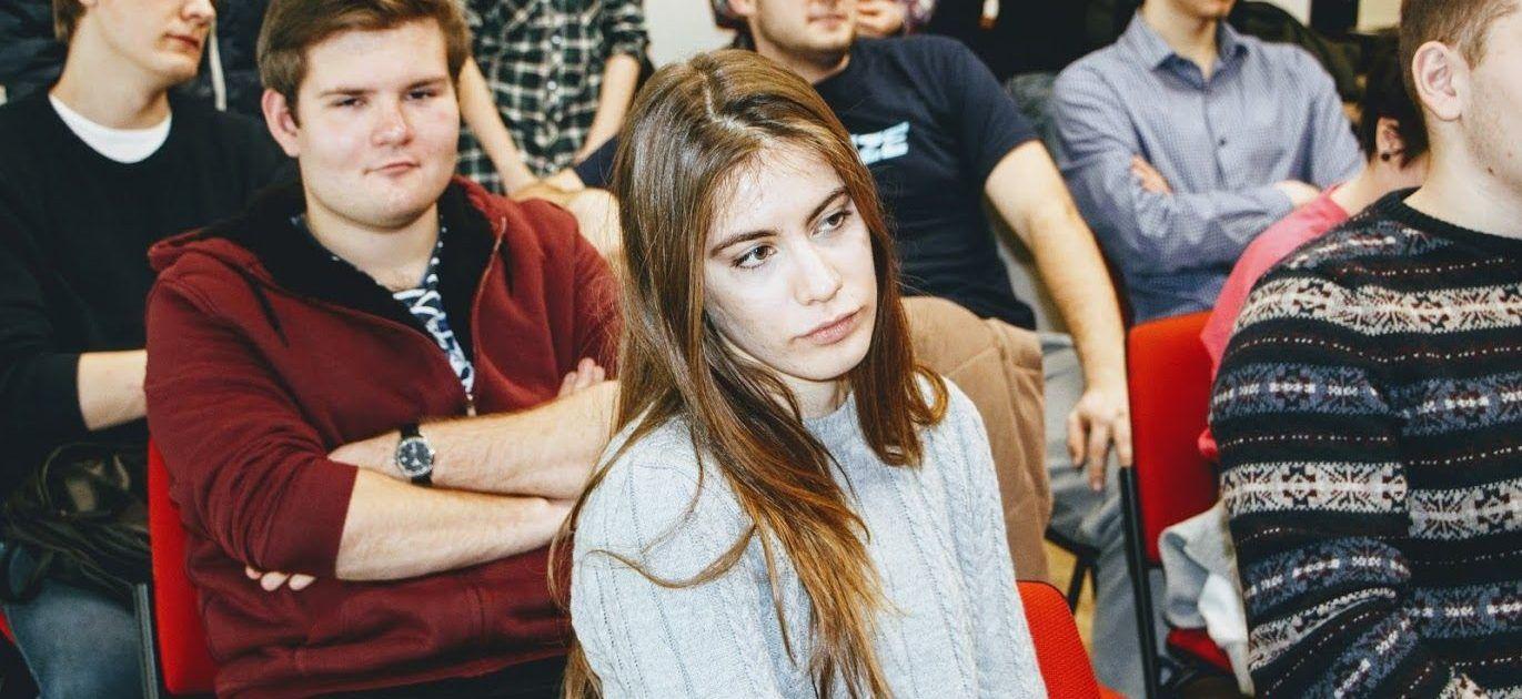 UTM_FAF Hackathon_8_result