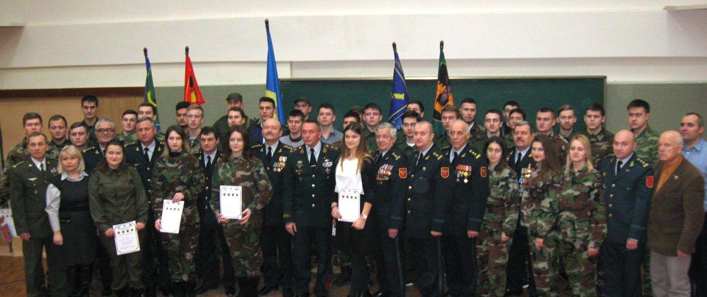 UTM_Juramant militar_13_result