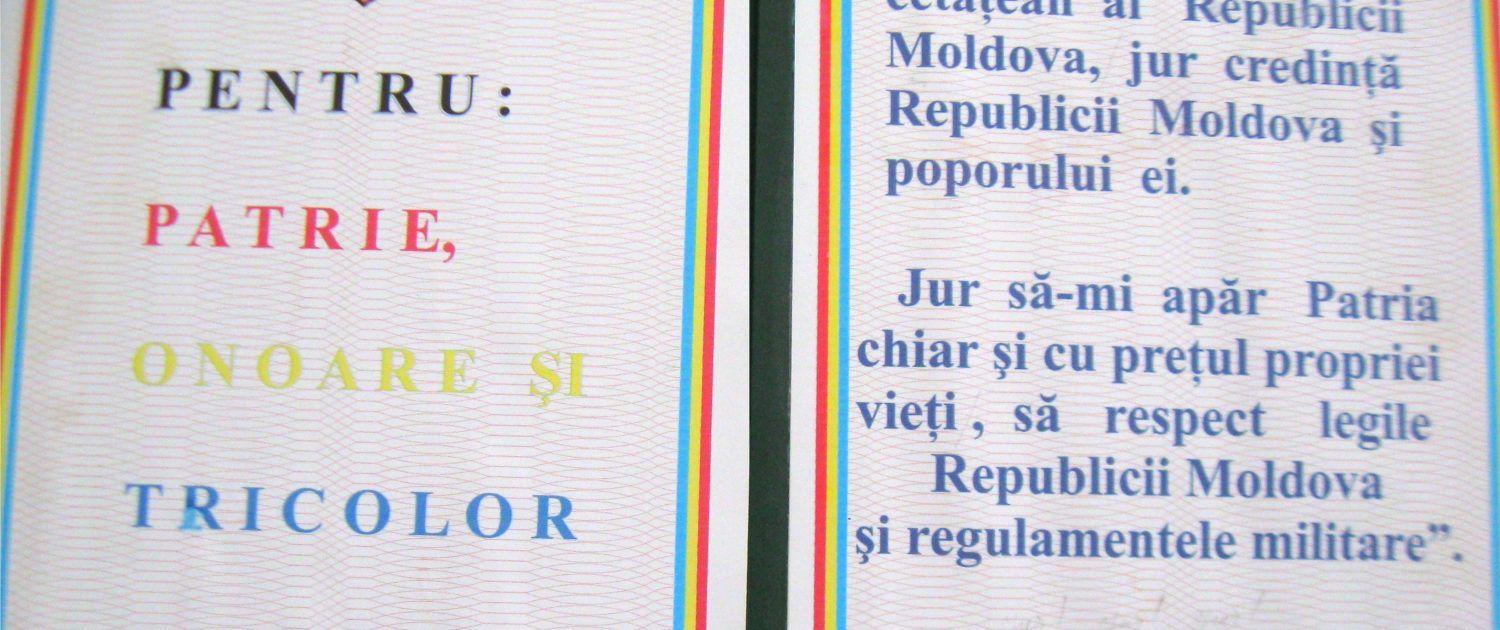 UTM_Juramant militar_14_result