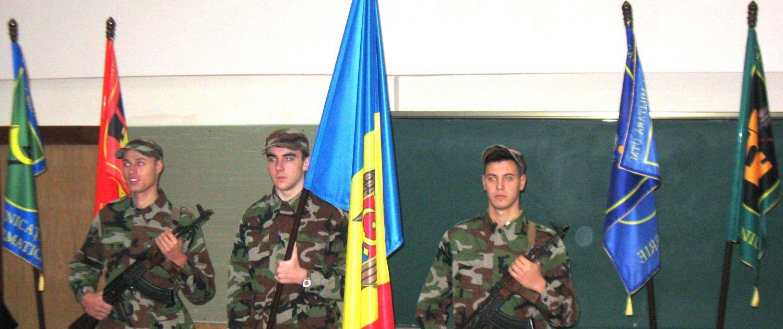 UTM_Juramant militar_1_result