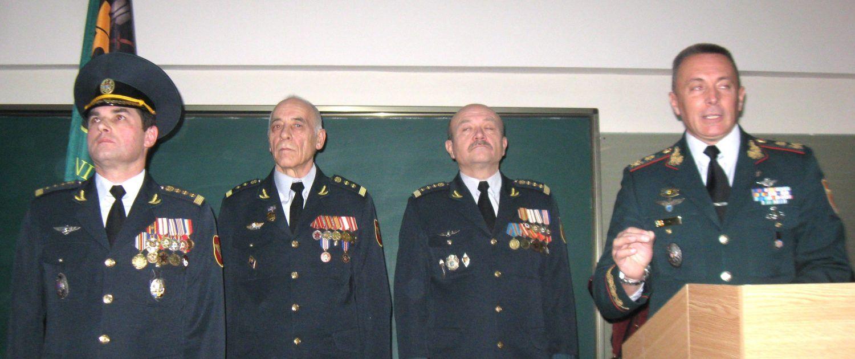 UTM_Juramant militar_2_result