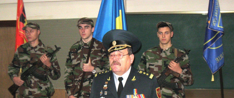 UTM_Juramant militar_3_result