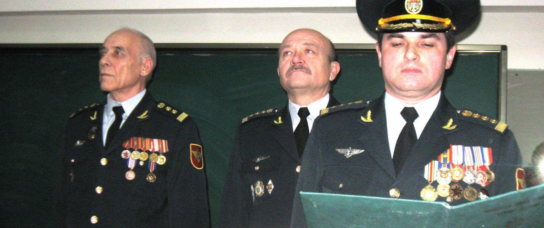 UTM_Juramant militar_4_result
