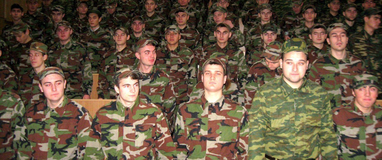 UTM_Juramant militar_5_result