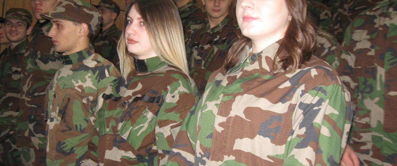 UTM_Juramant militar_6_result