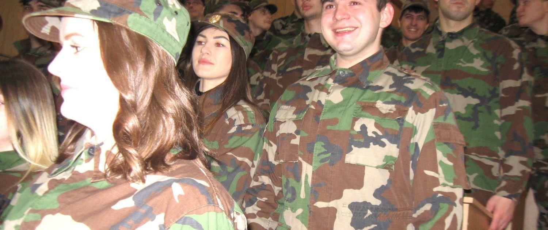 UTM_Juramant militar_7_result