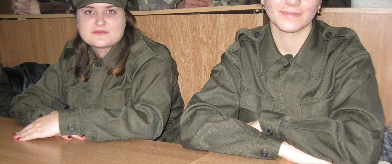 UTM_Juramant militar_8_result