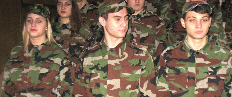 UTM_Juramant militar_9_result