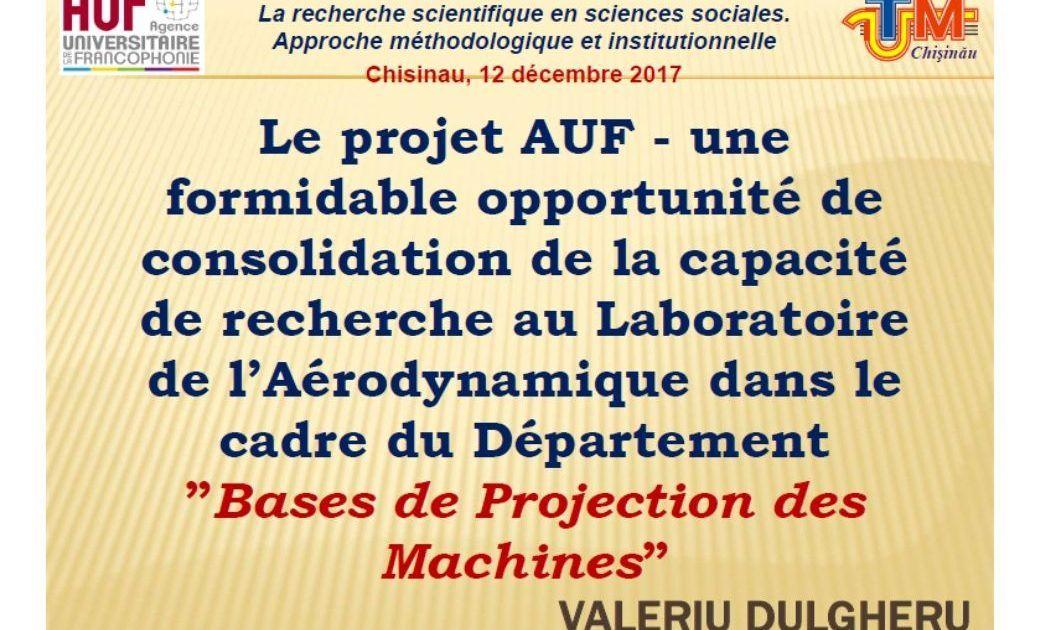 UTM_proiecte AUF_10_result