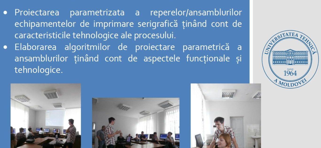 UTM_proiecte AUF_14_result
