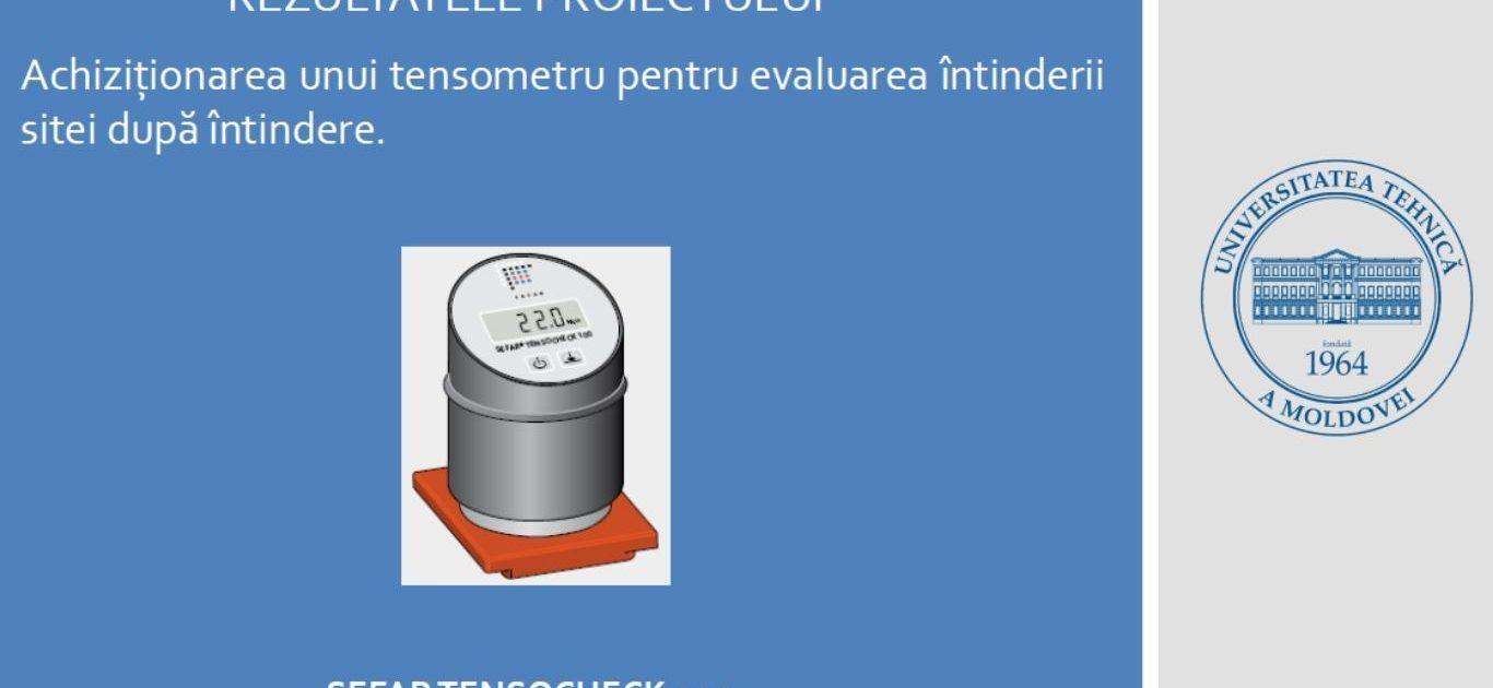 UTM_proiecte AUF_15_result