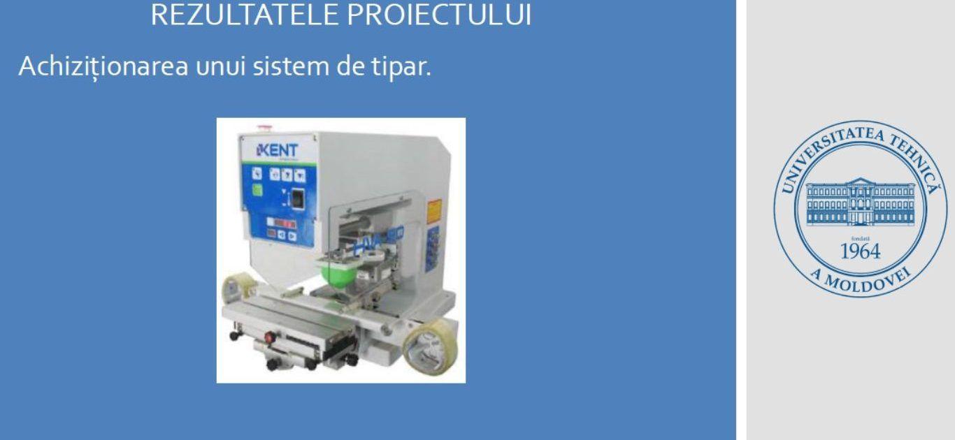 UTM_proiecte AUF_16_result